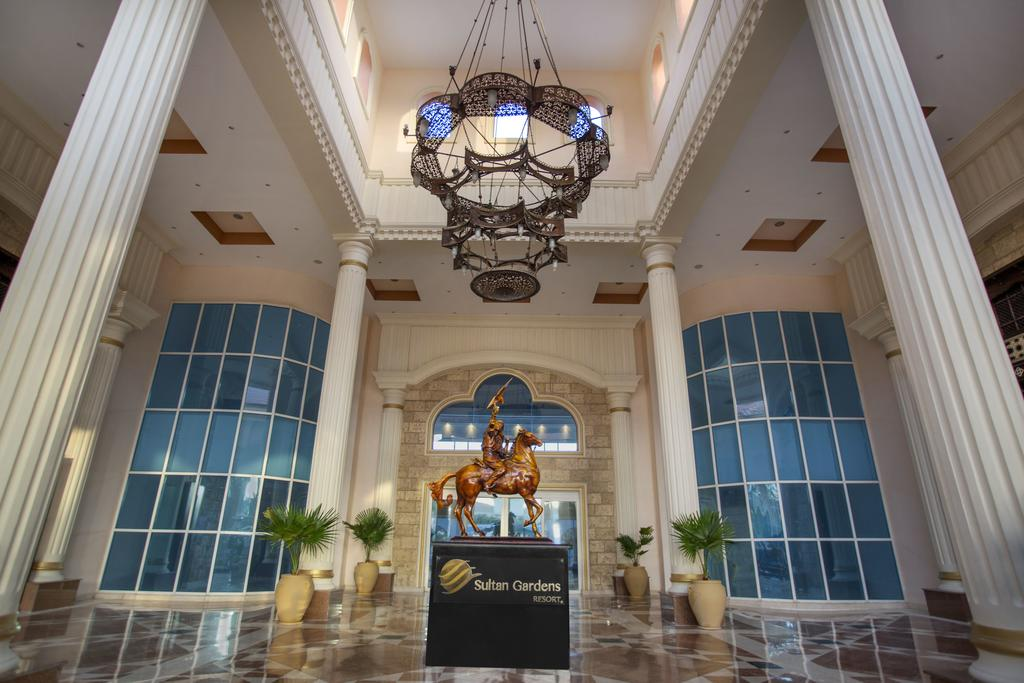 أسعار فنادق شرم الشيخ للمصريين ,افضل عروض شرم