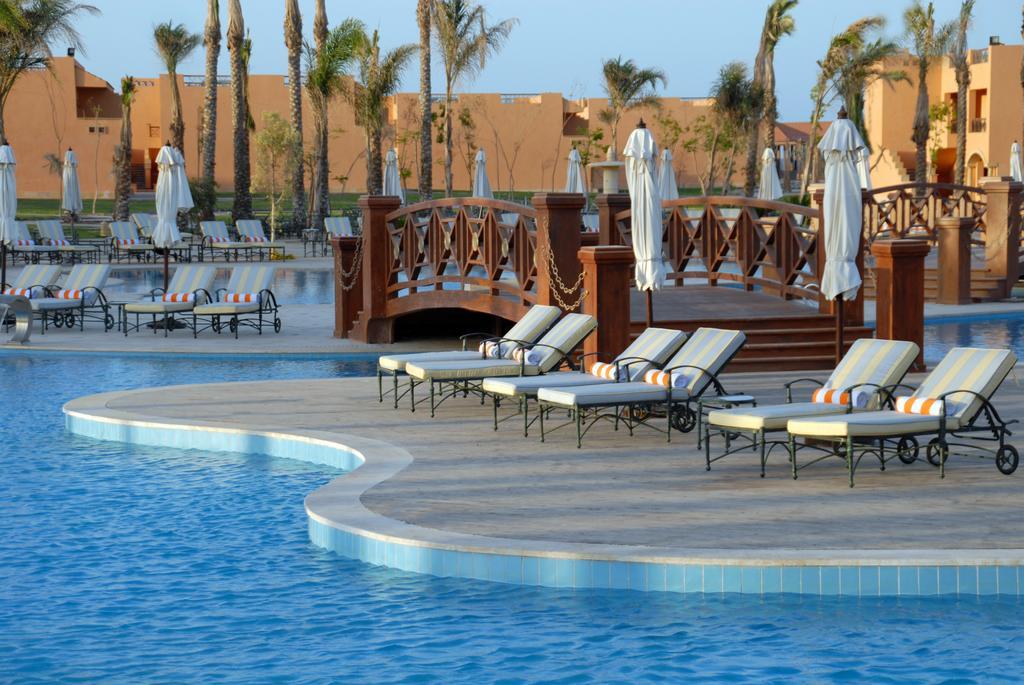 فندق جاز جراند مرسي علم