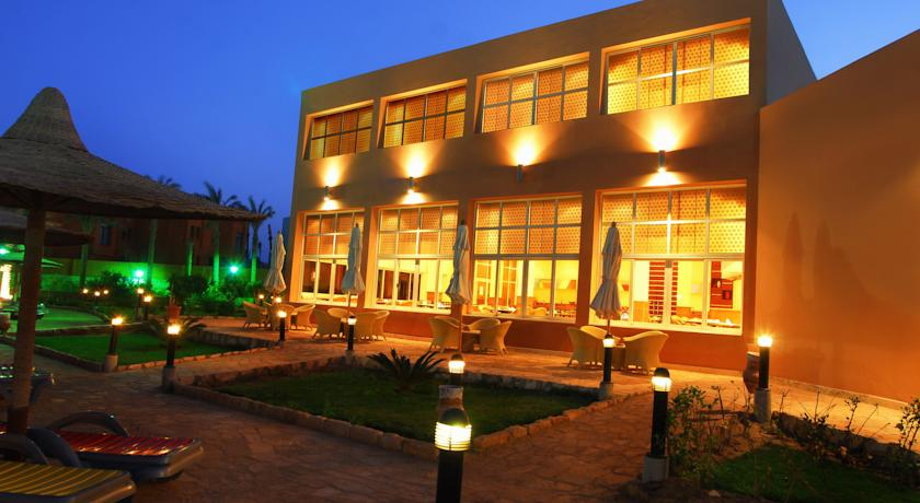 فندق رومانس,فنادق 4 نجوم العين السخنة