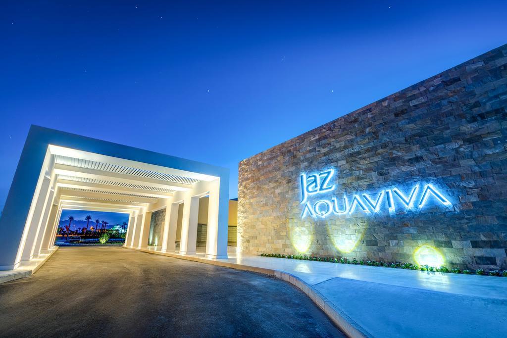 منتجع جاز اكوا فيفا , عروض فنادق الغردقة