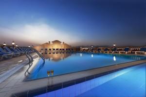 اسعار فندق يل ميركاتو شرم الشيخ