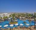 فندق شرم دريمز,أفضل عروض الصيف 2019