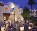 حجز فنادق شرم الشيخ,فندق رويال وليدايز بيتش,أفضل عروض نصف العام