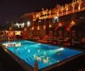 عروض فندق نعمة بلو شرم الشيخ