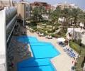 فندق ريجينا سويس ان الغردقه،فنادق الغردقة4 نجوم