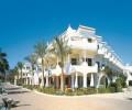 فندق ابروتيل بالاس - حجز رحلات شرم الشيخ