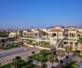 افضل فنادق خمس نجوم شرم الشيخ  , عروض فندق جاز ميرابل ربزورت