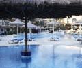 فندق بيراميزا سهل حشيش