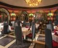 فندق ميركيور الغردقه,حجز فنادق الغردقة 4 نجوم