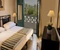 فندق سوليمار نعمة باي