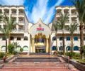 فنادق الغردقة 5 نجوم , حجز منتجع هاواي لو جاردن اكوا بارك