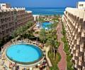 سي ستار بوريفاج, أفضل فنادق الغردقة 5 نجوم
