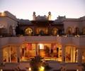 ارخص فنادق في شرم الشيخ , عروض فندق رويال جراند